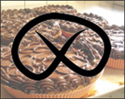 Til bageri