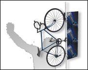 Cykelbutik