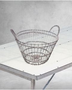 Løse kurve (metal)