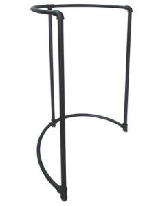 Buet stativ - Iron Pipe