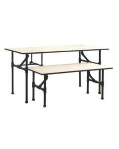 Oplægsbord - stor