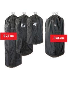 Kollektionsposer - nylon