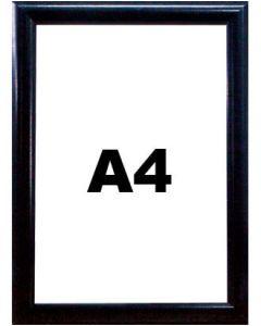 Snaprammer - A4