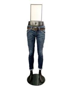 Mannequin underdel - herre