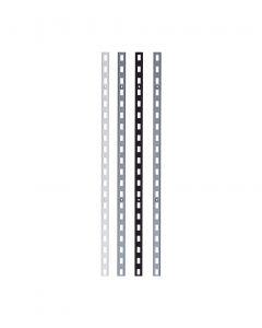 Framework vægskinne (244 cm)