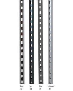 Søjle L138, Ø40 - Pipe-line