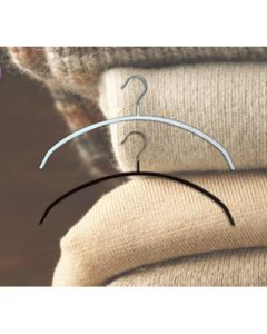Strikbøjle buet (41 cm.)