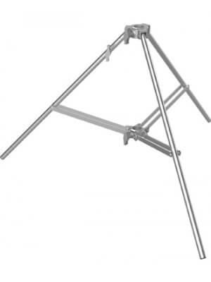 Kupole tripod base
