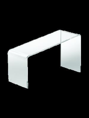 Skodisplay (H 8 - 11 cm.)
