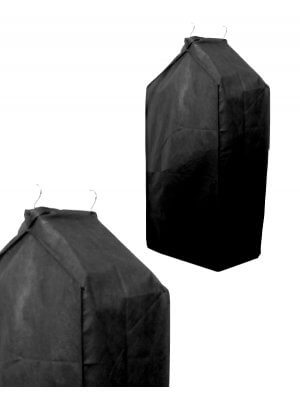 Kollektionspose - NON Woven - 80 cm