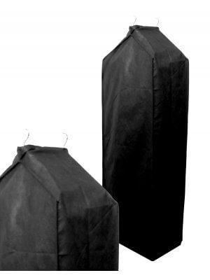 Kollektionspose - NON Woven - 140 cm