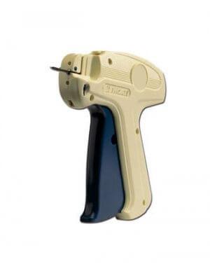 Tekstilpistol - Tach-It MK1 standard