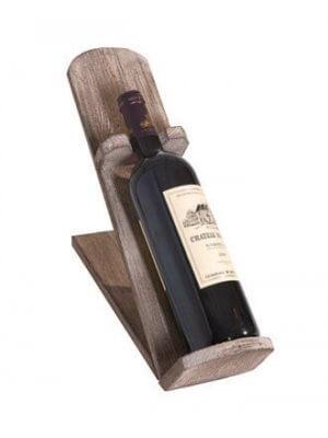 Heritage flaskeholder - 1 flaske
