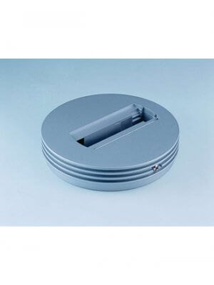 Loftsbeslag t/ 1-Faset strømskinner