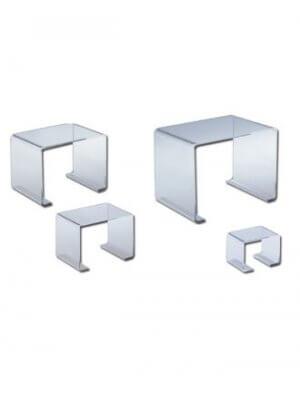 Piedestal - akryl