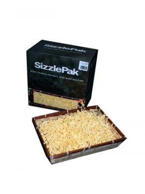Sizzlepack - 1,25 kg