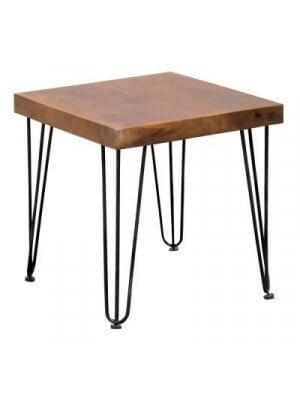 Cafebord Vintage
