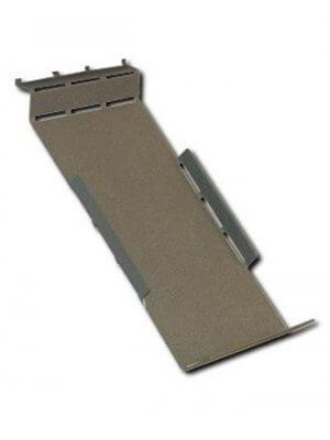 Holder til bla. Covers & mobil - H 14,5