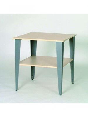 Oplægsbord - Maple 1