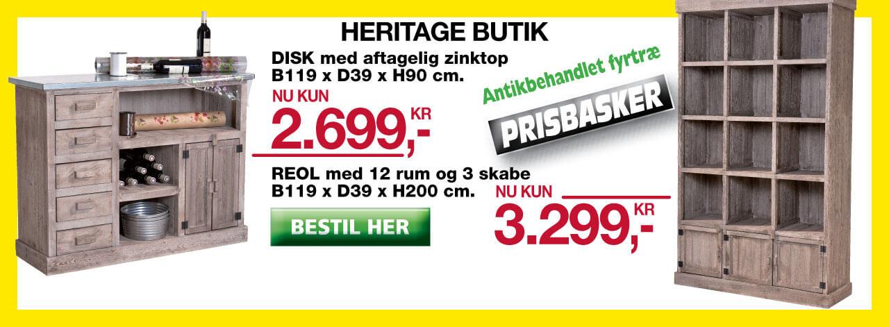 PBHeritage