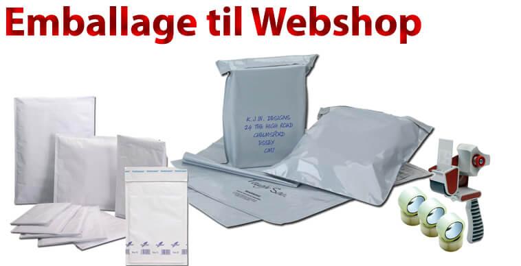 DK-emballage-webshop