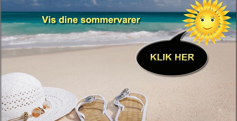 Sommer-DK