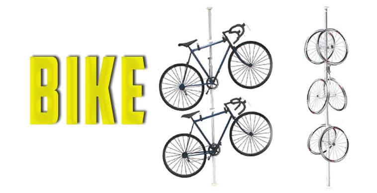 DK-bike