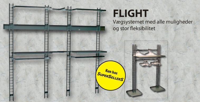 DK-FLIGHT