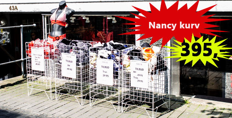DK-Nancy