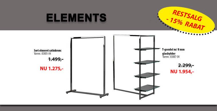 DK-elements