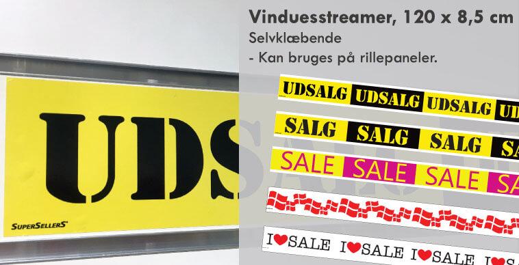 DK-streamer