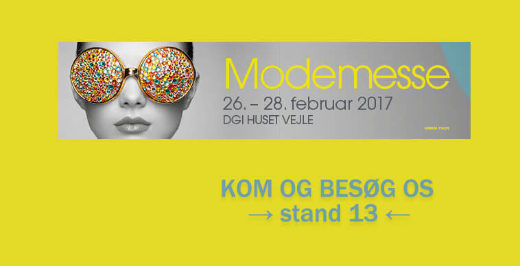 dk-modemesse