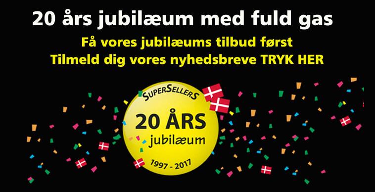 DK-jubilæum-tilmeld dig nyheder
