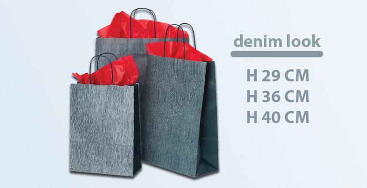 dk-denim-look