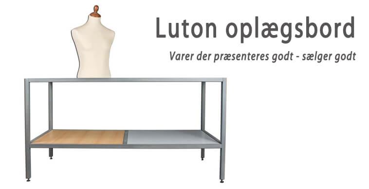 dk-luton