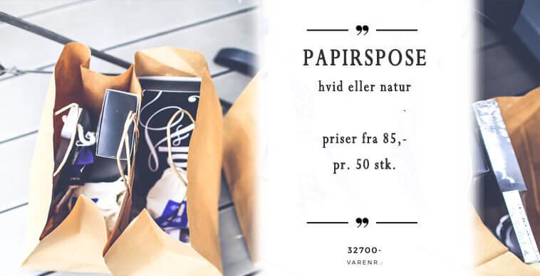 dk-papirsposer