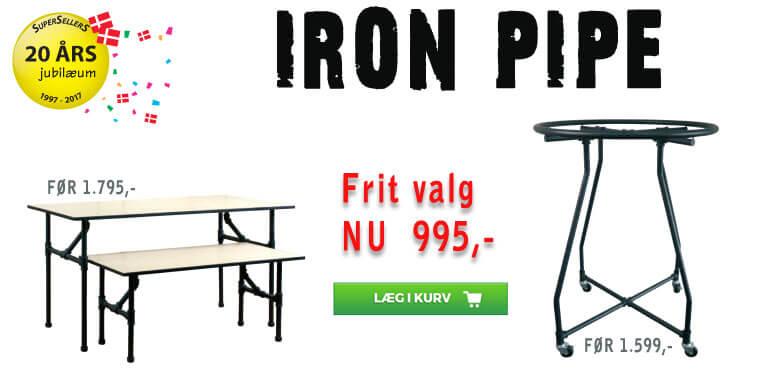dk-IRON-PIPE