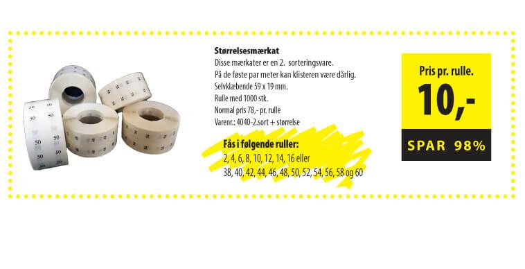 DK-forårskatalog - 4040