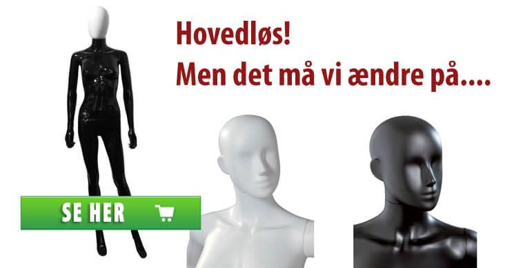 dk-hovedløs