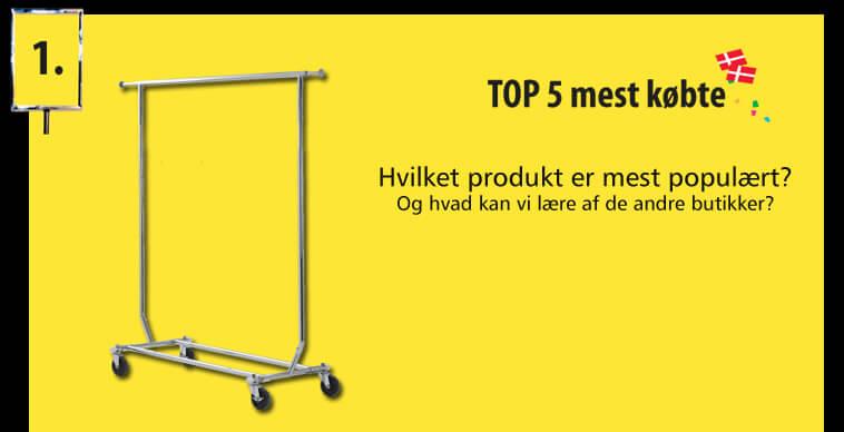 DK-top5