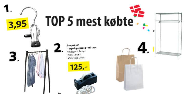 TOP5-dk