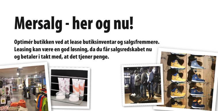 Leasing-dk