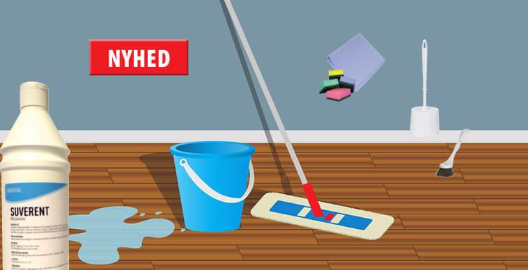 DK_rengøringsartikler