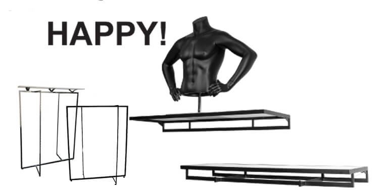 DK_Happy