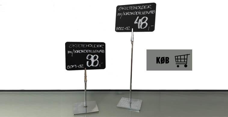skilte-5019-5022-DK