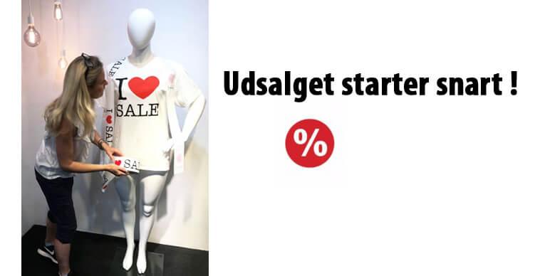 DK-ilovesale-
