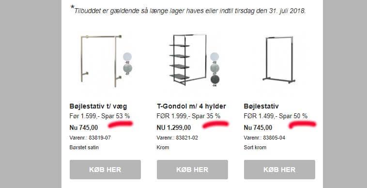 DK-elements silder juli 18