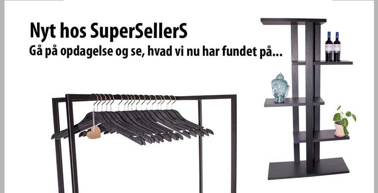 DK-nyheder