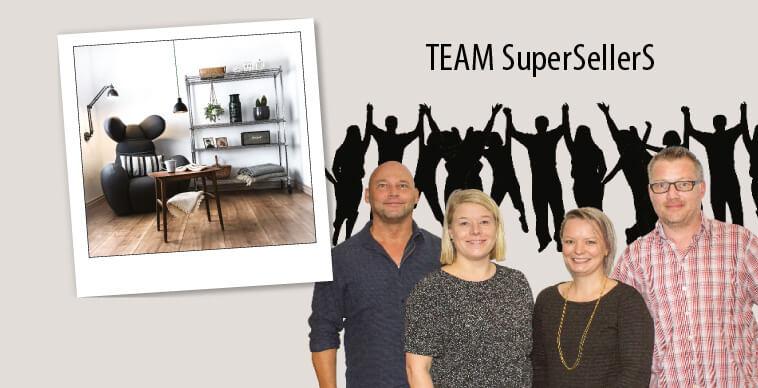 Team-supersellers-dk