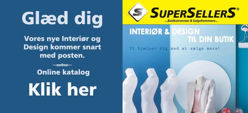 katalog-2019-dk